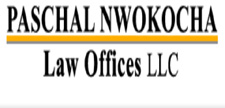 Paschal Nwokocha Law Home Page